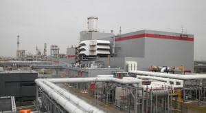 Oto, jak z bliska wygląda największy niskoemisyjny blok energetyczny w Polsce