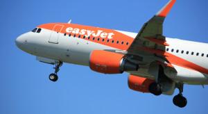 Kraków Aiport: bezpośrednie loty na londyńskie lotniska
