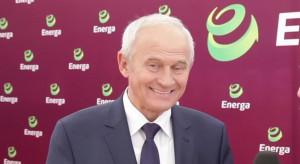 Minister energii: w najbliższym czasie nie będzie ograniczania wydobycia węgla
