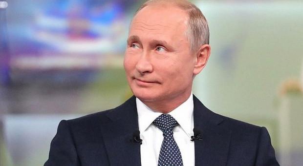Rosja przedłużyła embargo na żywność z Unii Europejskiej