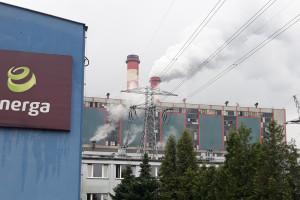 Elektrownia Ostrołęka nastawia się na spalanie węgla krajowego