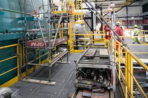 Grzegorz Należyty, Siemens: kogeneracja w oparciu o gaz ma sens