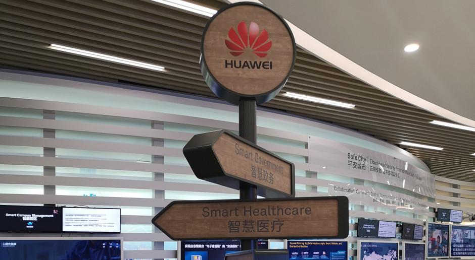 #TydzieńwAzji. Przyszłość Huawei i bitwa o 5G w Azji Południowej i Płd-Wsch