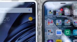 Xiaomi rzuca Huawei'owi wyzwanie 5G w Chinach