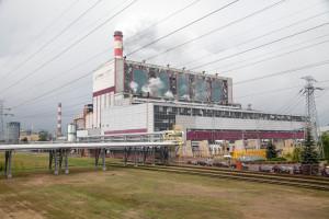 Szef polskiego GE Power: jesteśmy spokojni o budowę bloku w Ostrołęce