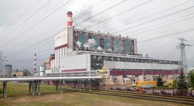 Budowa bloku 1000 MW Elektrowni Ostrołęka bez PGE