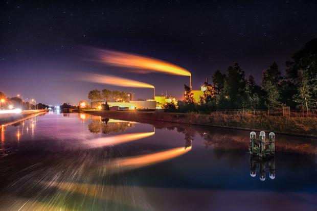"""""""Zakup amerykańskiego LNG przez Polskę to więcej niż transakcja"""""""