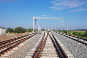 Oszacowali wartość kolejowych inwestycji. Teraz widać, że możemy mieć problem