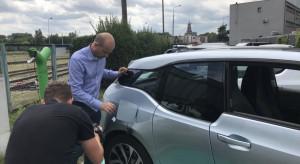 Autobusy napędzają rozwój elektromobilności w Polsce