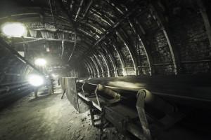Górnicza spółka idzie do przodu: będą większe inwestycje, na horyzoncie nowa kopalnia