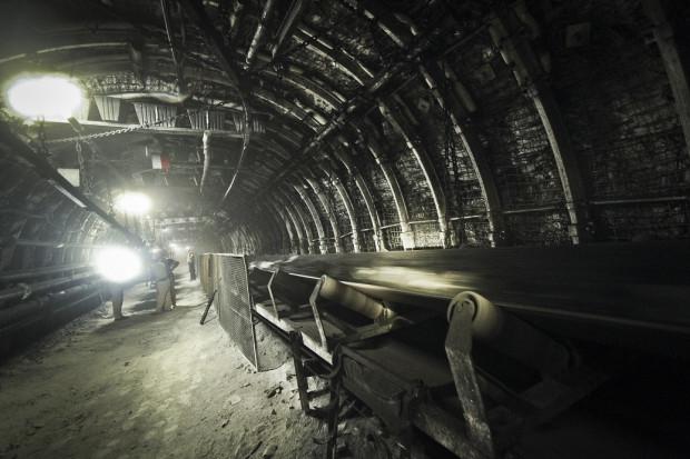 Wysokie ceny węgla i koniunktura sprzyjają Lubelskiemu Węglowi  Bogdanka