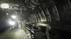 Unikatowy system łączności podniesie efektywność i zwiększy bezpieczeństwo górników