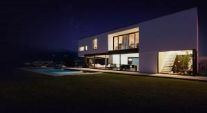 Inteligentne domy coraz bardziej popularne