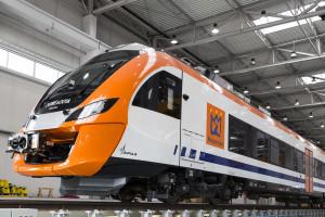 Newagowi uciekło zamówienie na pociągi za ponad 130 mln zł