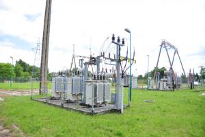 Dwie ważne inwestycje energetyczne w północnej Polsce
