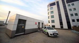 Zmiany w zarządzie dużej spółki elektro-energetycznej