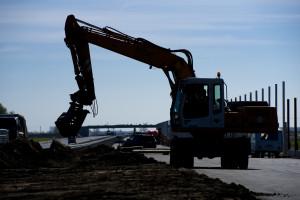 GDDKiA: jeszcze w tym roku przetargi ws. 700 km nowych dróg