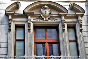 Rewitalizacja mieszkań Górnego Śląska przez crowdfunding