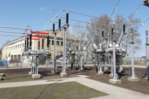 Północno-zachodnia Polska z kolejnymi ważnymi inwestycjami energetycznymi