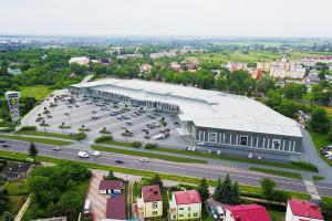 W pierwszym projekcie realizowanym w Polsce Equilis łączy potencjał z Acteeum
