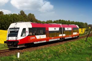 Najpierw Niemcy, teraz Czesi. Kto następny w kolejce do polskiej kolei?