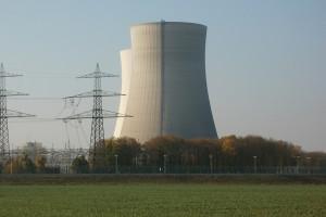"""Spółki energetyczne sfinansują budowę elektrowni jądrowej w Polsce? """"Już jest 20 mld zł"""""""