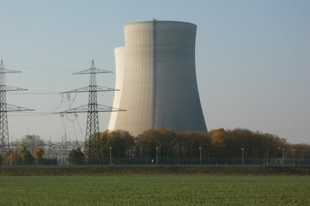 Krzysztof Tchórzewski o finansowaniu elektrowni jądrowej: Spółki energetyczne skumulowały ponad 20 mld zł