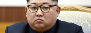 Amerykanie zrównali z ziemią północnokoreańską gospodarkę. Imperium Kima tonie
