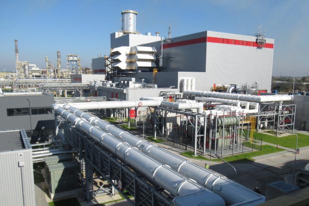 PKN Orlen już zarabia na energetyce