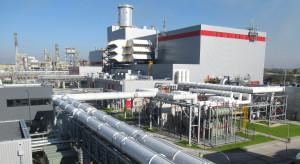 Firmy same chcą zadbać o energię