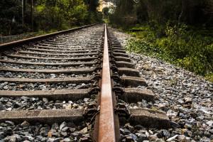 Potężny impuls rozwojowy dla polskich kolei. Zatwierdzono 1300 km nowych linii