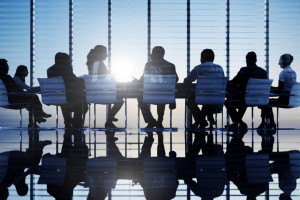 Wynagrodzenia prezesów i członków zarządów tych firm idą w miliony złotych