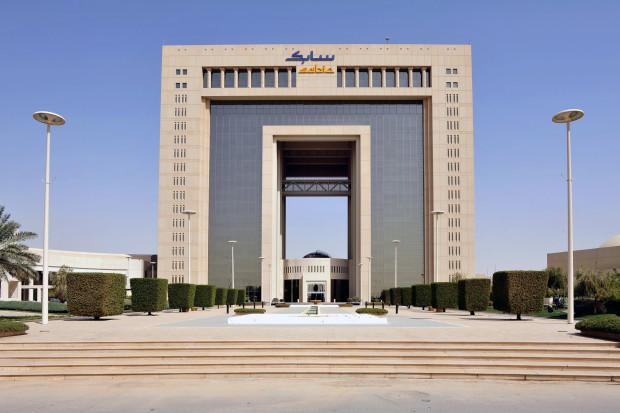 Aramco chce przejąć chemicznego potentata - saudyjską firmę SABIC