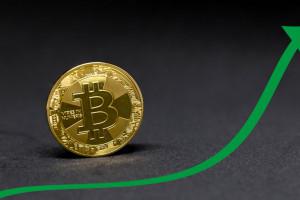 Część wypłaty w bitcoinie, czyli eksperyment w Kostaryce