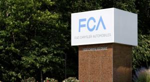 PSA i Fiat domykają porozumienie