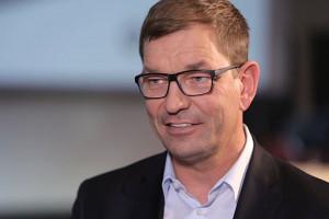 Nowym prezesem Audi będzie były dyrektor z BMW