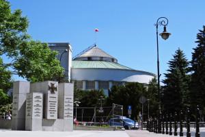 Do końca roku nie będzie głosowania nad projektem budżetu na 2019 rok