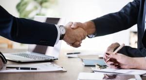 Arbitrzy będą wspierać biznes w polubownym rozstrzyganiu sporów