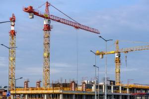 Znana firma budowlana postawi halę sportową w Opolu