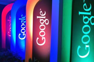 Google chce zrewolucjonizować pracę telefonicznych centrów konsultacyjnych