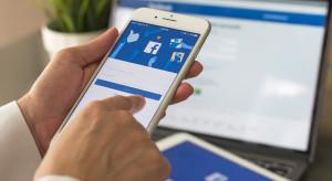 Brytyjski urząd zaleca regulacje dot. targetowania w internecie