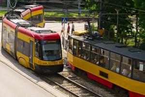 Tramwaje Hyundaia mogą wjechać do Warszawy