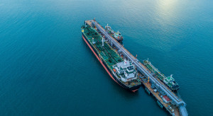 USA grożą sankcjami każdemu, kto kupi ropę z Iranu