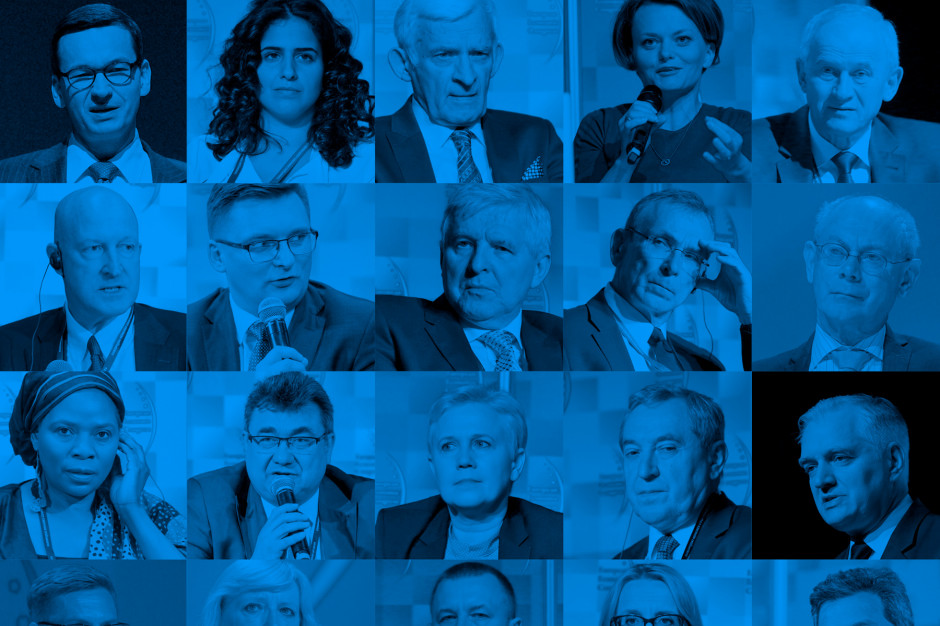 EEC 2018: Conclusions from the European debate [PDF]