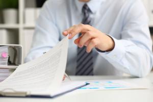 GUS podał dane o bezrobociu