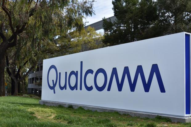 Qualcomm oskarża Apple o kradzież tajemnic handlowych