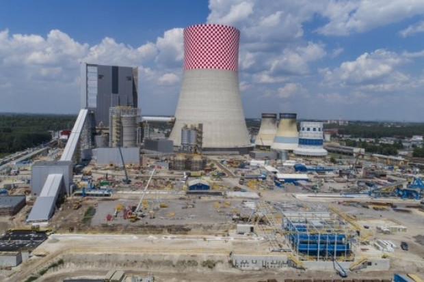 Orlen ma pomóc Tauronowi zbudować elektrociepłownię w Czechach