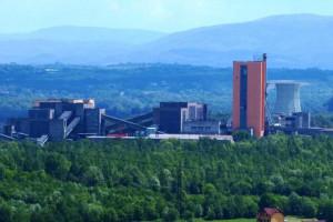Nowe polskie kopalnie węgla na horyzoncie