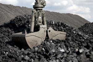 Notowania węgla na światowych giełdach