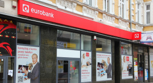 To już przesądzone. 1 października znany bank zniknie z Polski